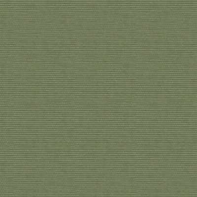 Dekoria Stofkode: 127-52