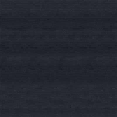 Dekoria Kod tkaniny: 127-99