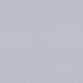 Kód tkaniny 127-92