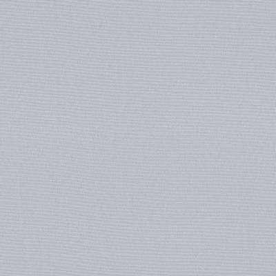 Dekoria Kod tkaniny: 127-92