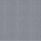 Audinio kodas: 136-00