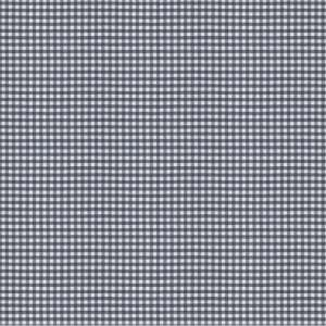Dekoria Kod tkaniny: 136-00