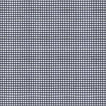 Dekoria Kód látky: 136-00