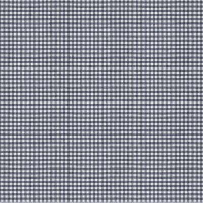Dekoria Fabric code: 136-00