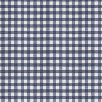 Dekoria Fabric code: 136-01