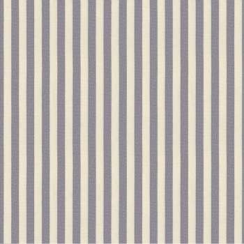 Dekoria Fabric code: 136-02