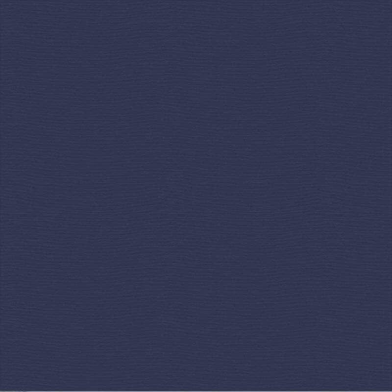 Quadro 136-04 V kolekcii Quadro, tkanina: 136-04