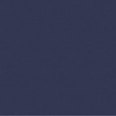 Dekoria Kód tkaniny: 136-04