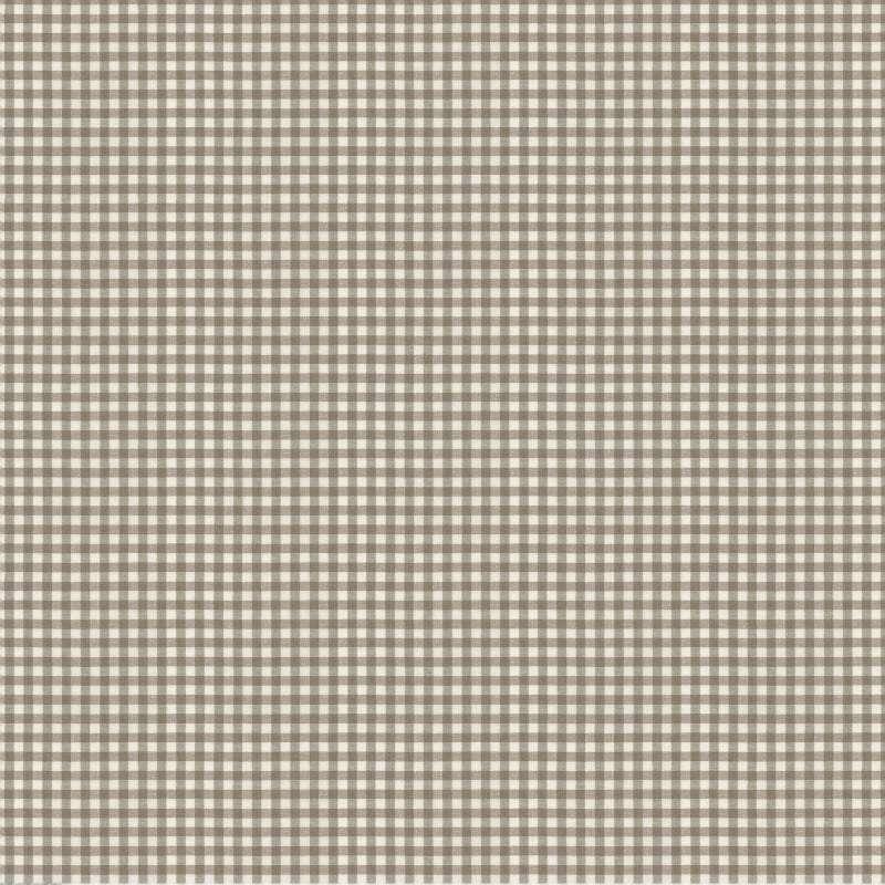 Quadro 136-05 w kolekcji Quadro, tkanina: 136-05