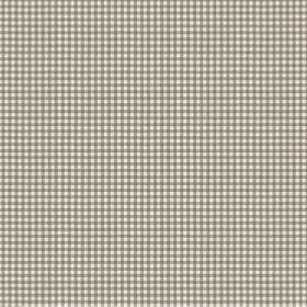 Dekoranyagkód 136-05