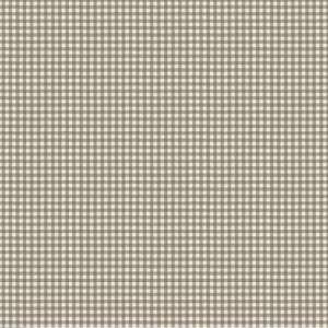 Dekoria Audinio kodas: 136-05