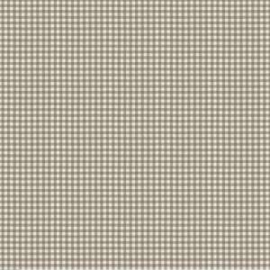 Dekoria Kod tkaniny: 136-05