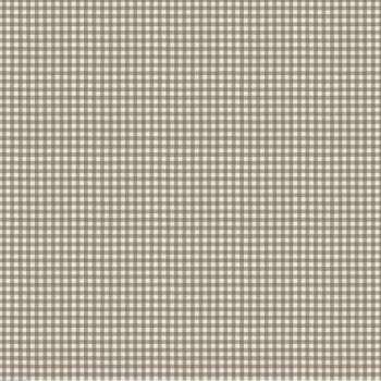 Audinio kodas 136-05