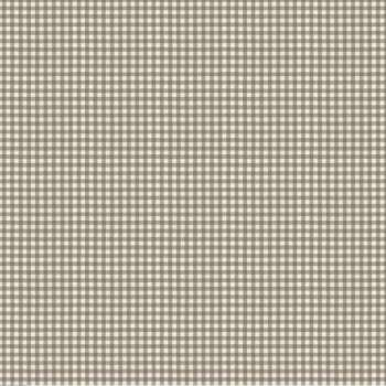 Stoffkode 136-05