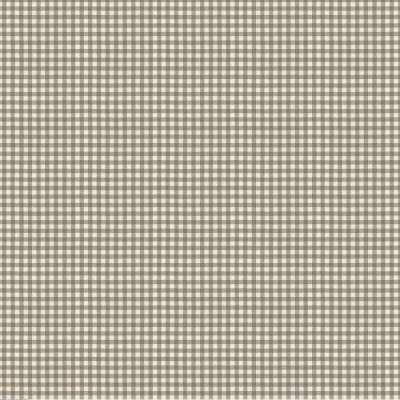 Dekoria Kód látky: 136-05