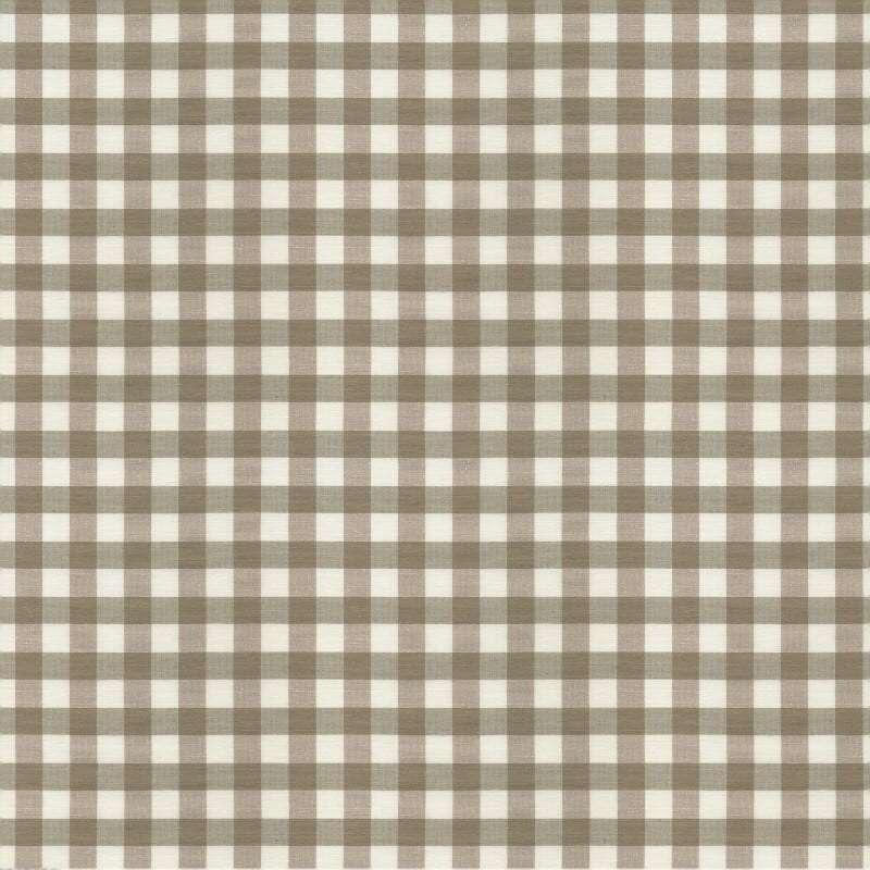 Quadro 136-06 w kolekcji Quadro, tkanina: 136-06
