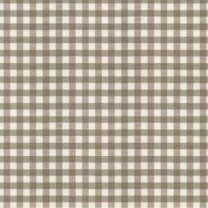 Dekoria Fabric code: 136-06