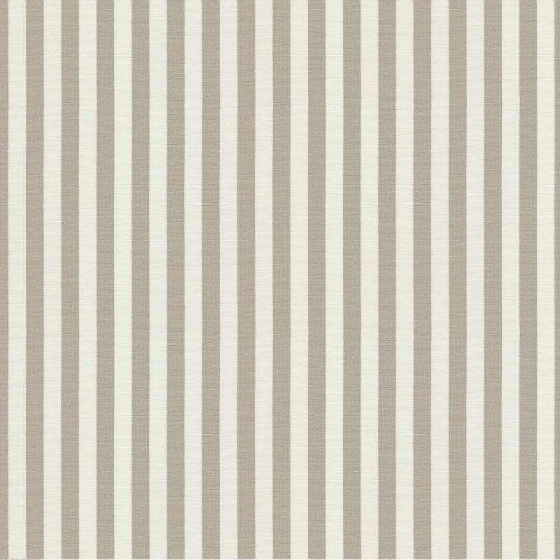 Quadro 136-07 w kolekcji Quadro, tkanina: 136-07