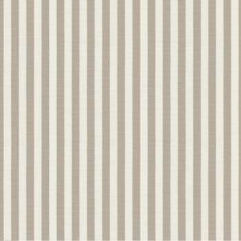 Dekoria Fabric code: 136-07