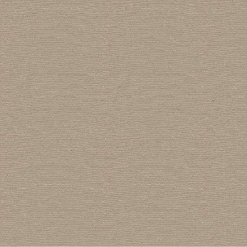 Quadro 136-09 w kolekcji Quadro, tkanina: 136-09