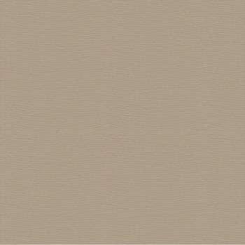 Dekoria Fabric code: 136-09