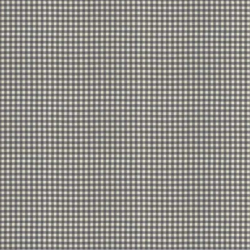 Quadro 136-10 fra kolleksjonen Quadro, Stoffets bredde: 136-10