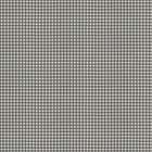 Audinio kodas: 136-10
