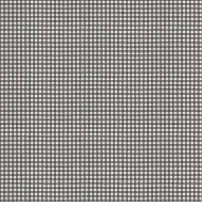 Dekoria Kod tkaniny: 136-10