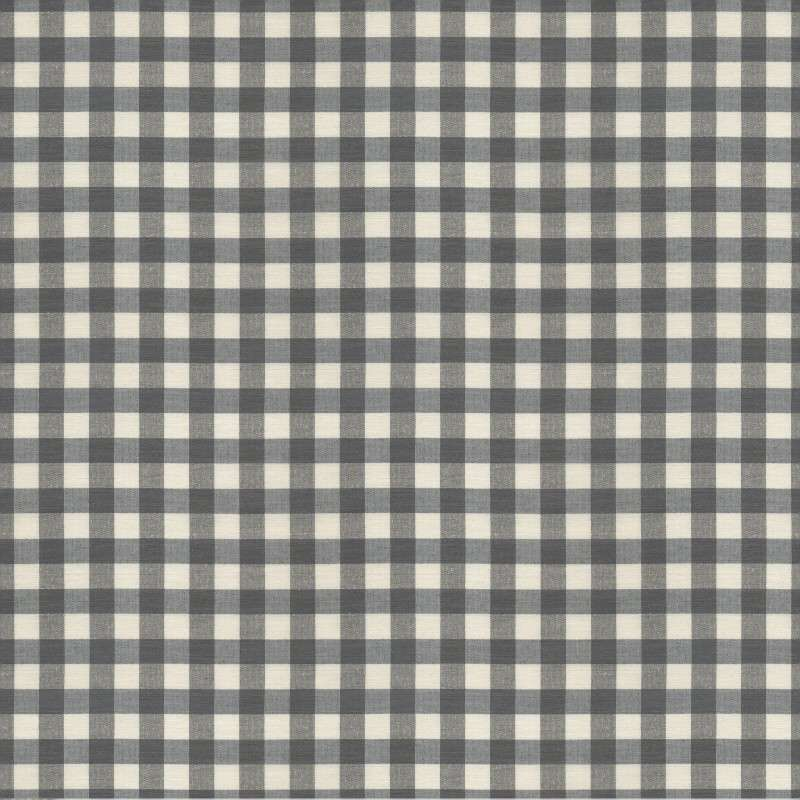 Quadro 136-11 w kolekcji Quadro, tkanina: 136-11