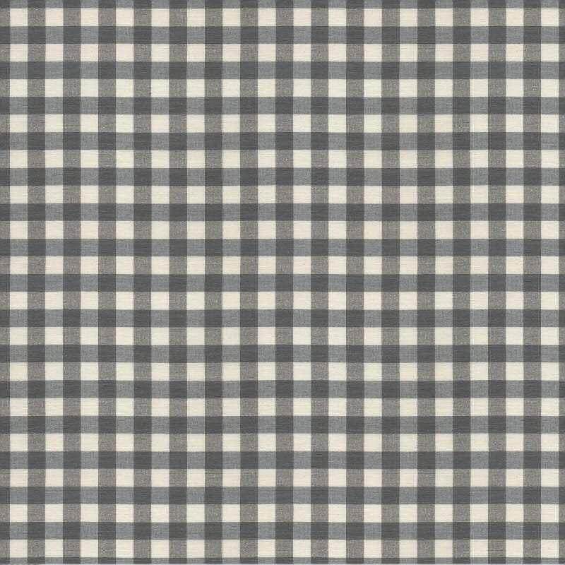 Quadro 136-11 V kolekcii Quadro, tkanina: 136-11