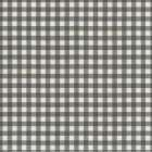 Kód látky: 136-11