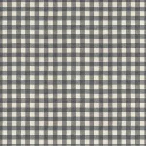 Dekoria Fabric code: 136-11