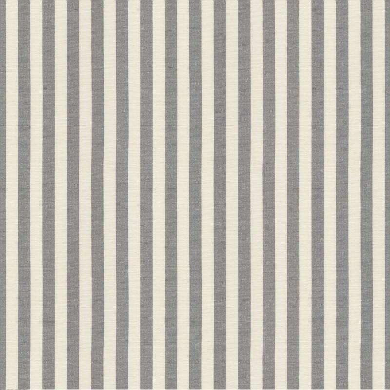 Quadro 136-12 w kolekcji Quadro, tkanina: 136-12