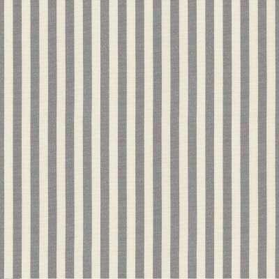 Dekoria Fabric code: 136-12