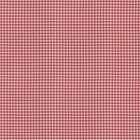 Audinio kodas: 136-15