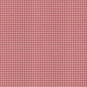 Dekoria Fabric code: 136-15