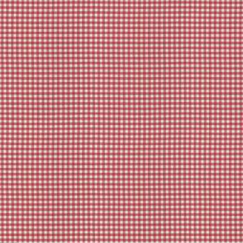 Dekoria Kód tkaniny: 136-15