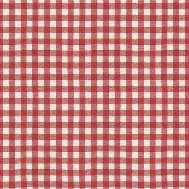 Quadro 136-16 w kolekcji Quadro, tkanina: 136-16