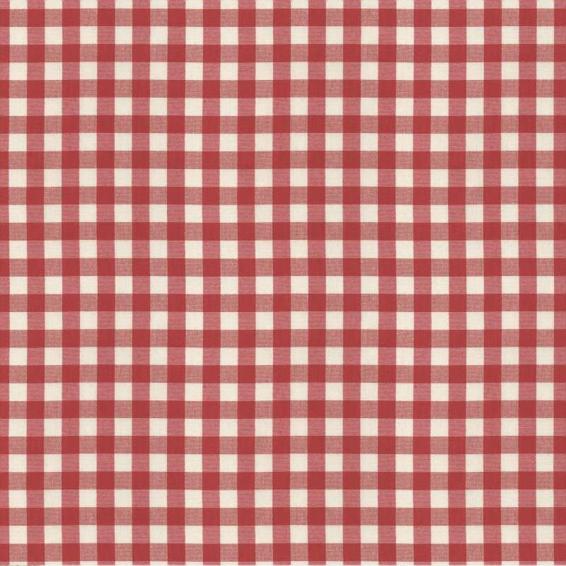 Quadro 136-16 V kolekcii Quadro, tkanina: 136-16