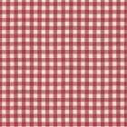 Kod tkaniny: 136-16