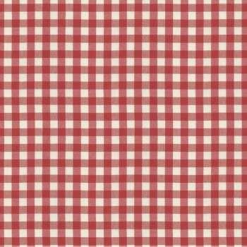Dekoria Fabric code: 136-16