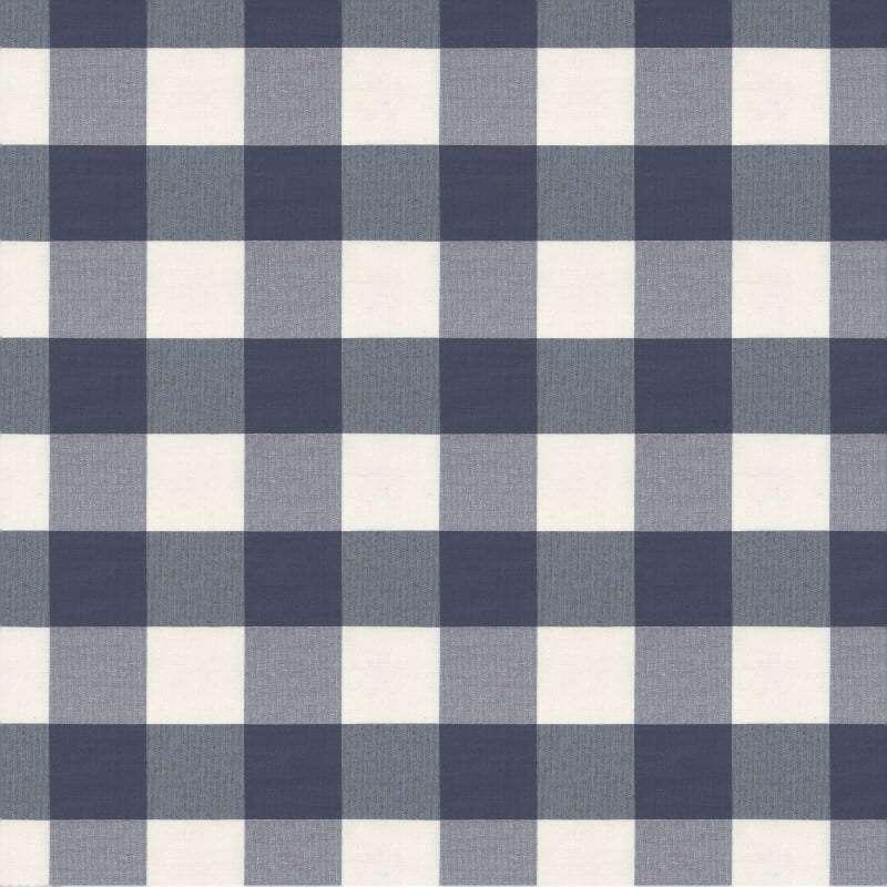 Quadro 136-03 w kolekcji Quadro, tkanina: 136-03
