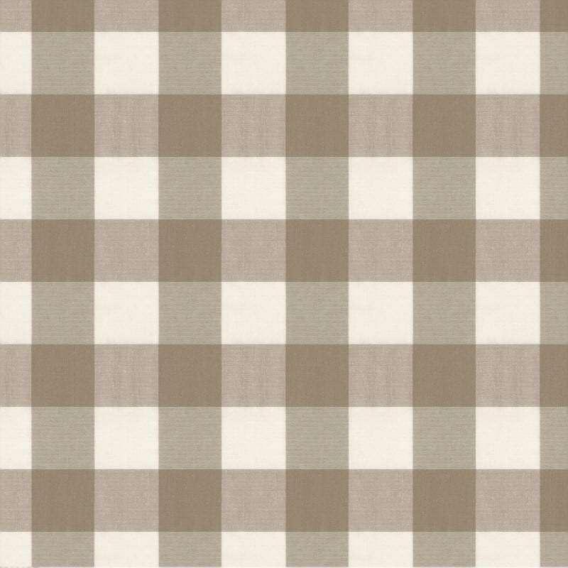 Quadro 136-08 w kolekcji Quadro, tkanina: 136-08