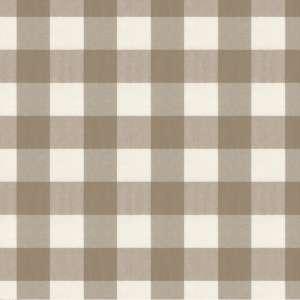 Dekoria Fabric code: 136-08