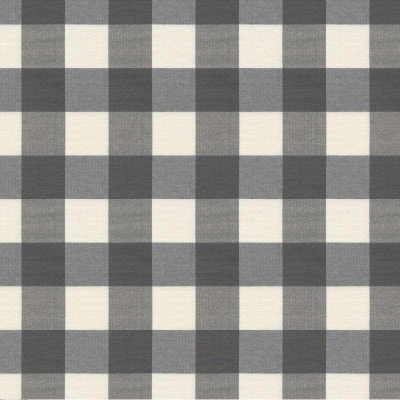 Quadro 136-13 V kolekcii Quadro, tkanina: 136-13