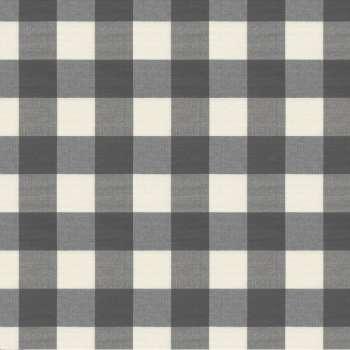 Dekoria Fabric code: 136-13