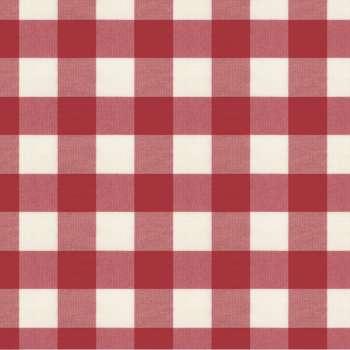 Dekoria Fabric code: 136-18