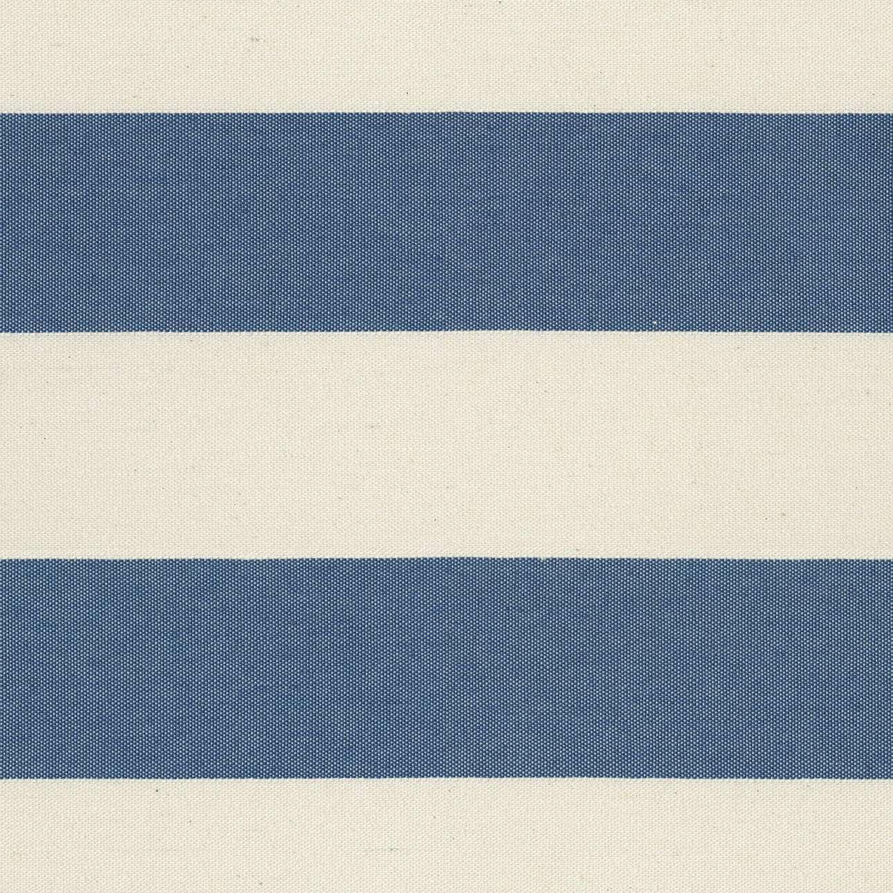 Quadro 142-70 V kolekcii Quadro, tkanina: 142-70