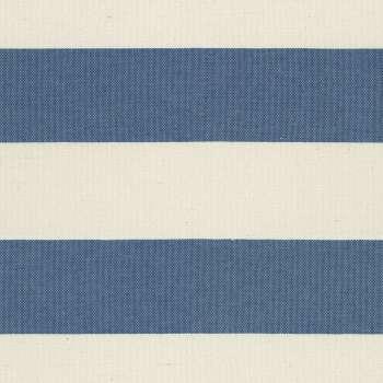 Dekoria Kod tkaniny: 142-70