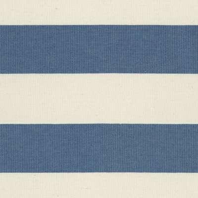 Dekoria Kód tkaniny: 142-70